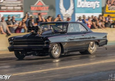 Anarchy no prep-no prep racing- no prep drag racing- anarchy no prep drag racing-no prep racing in midwest-midwest no pre racing- no prep race-anarchy no prep race- midwest no prep race